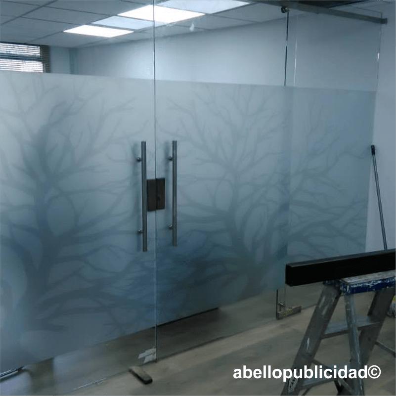 Abello publicidad Impresion digital frost-min