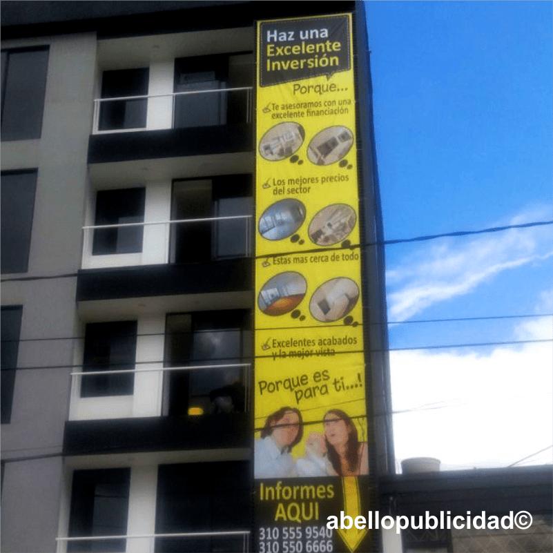Abello publicidad Impresion digital pancartas-min